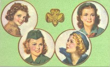 vintage-girl-scouts
