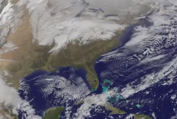 blizzard2015-noreaster
