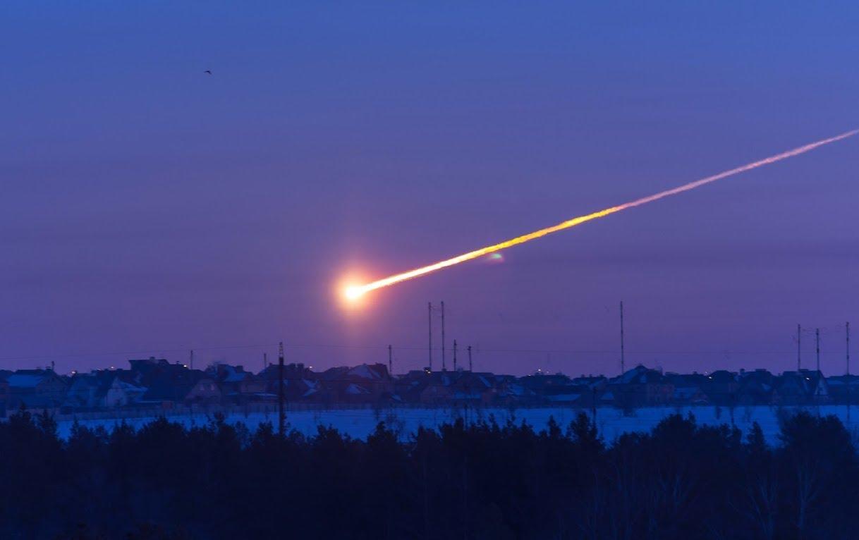 chelyabinsk-meteor