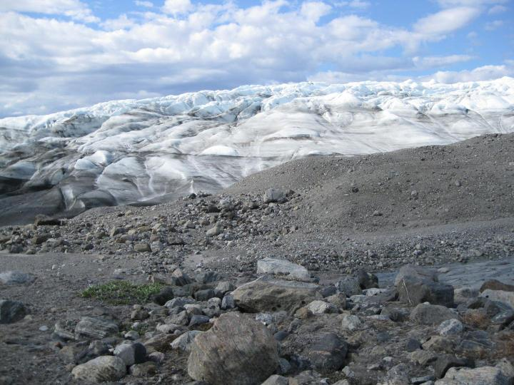 greenland-ice-sublimation