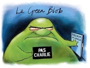 Le_green_blob_scr