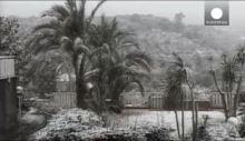 snow-palermo