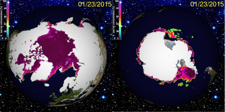state-of-sea-ice-jan2015
