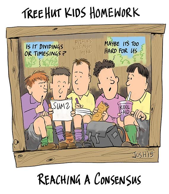 Treehut_consensus_scr