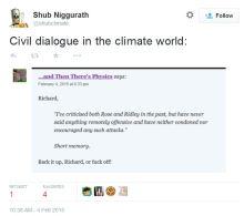 civil-dialog-ATTP