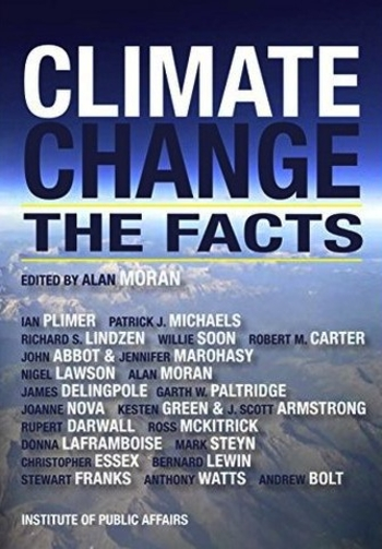 climate-change-facts-book