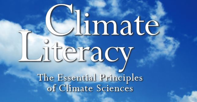 climate-literacy