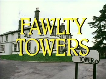 Fawlty_Towers_title_card[1]