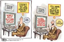 global-warming-forecasts-mckee