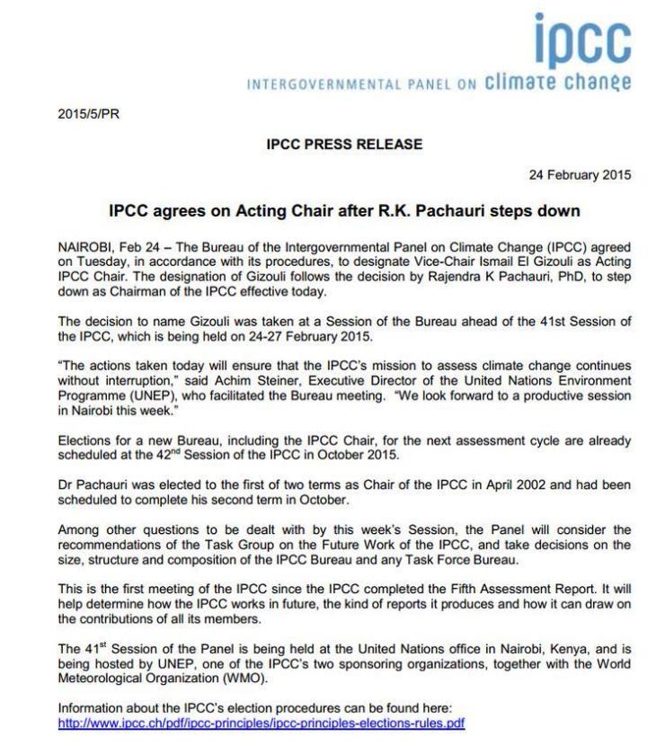 IPCC-sex-a-scandal-PR