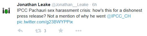 jonathan_leake