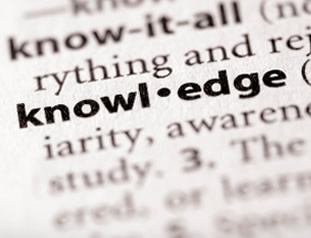 know-it-all-and-knowledge