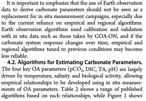 land-paper-ocean-acidification-text