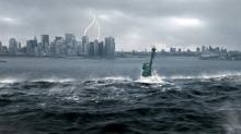 new-york-climate-doom