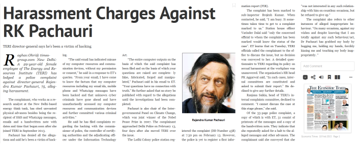 pachauri-readerwebsite-story