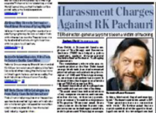 Pachauri_sex-harrassment-thumbJPG
