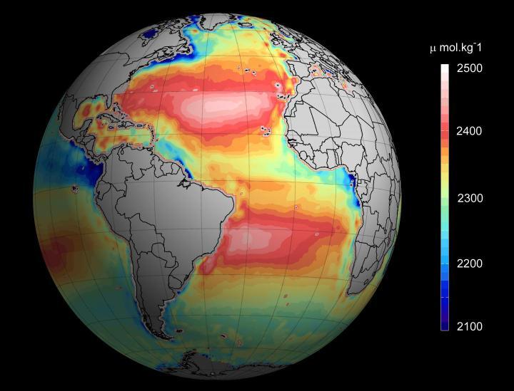 satellite-ph-oceans