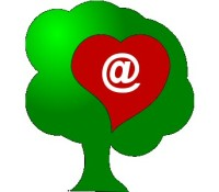 tree-email
