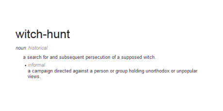 witch-hunt-def