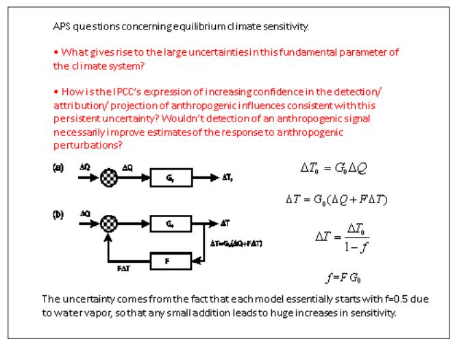 APS_figure-page277