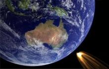 australia-meteor
