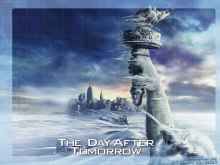 day-after-tomorrow