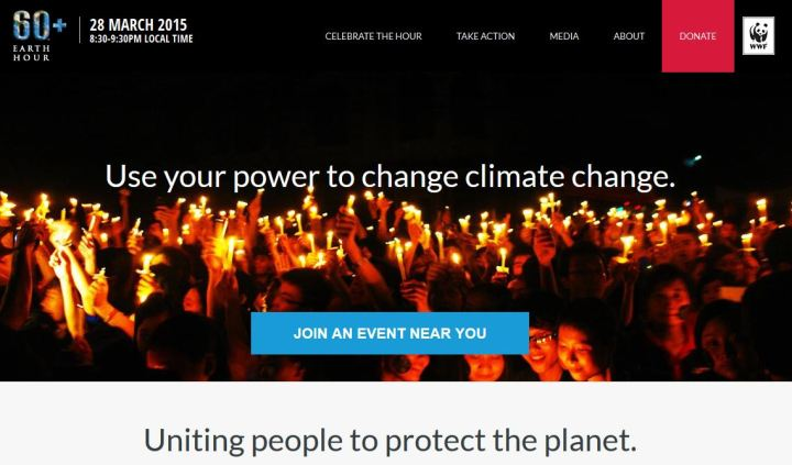 Earth-Hour-2015