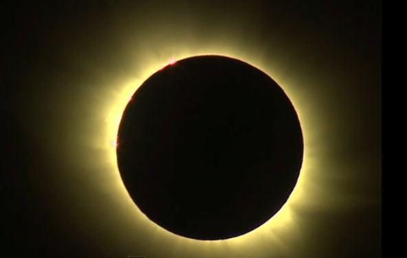 EclipseCapture