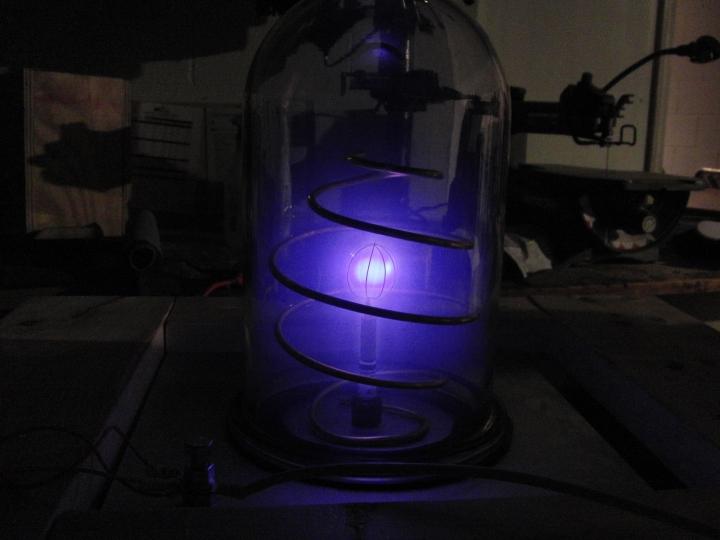Homemade_fusion_reactor[1]
