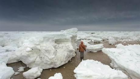 iceberg-cape-cod