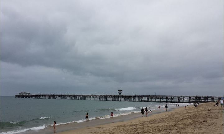 june-gloom-seal-beach