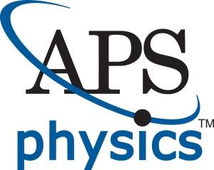 Logo_of_aps[1]