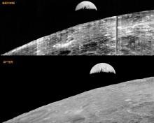 lunar-orbiter-earthrise