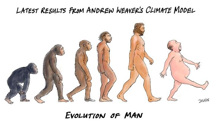 Mann_evolution_scr