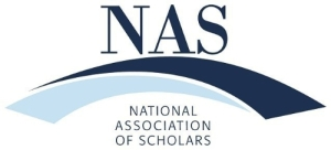 National Association of Scholars Logo