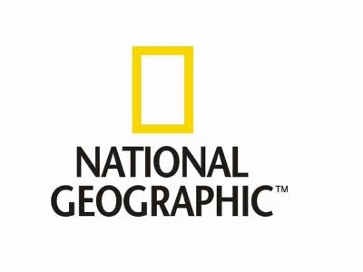 grant money panic! murdoch buys the national geographic | watts up