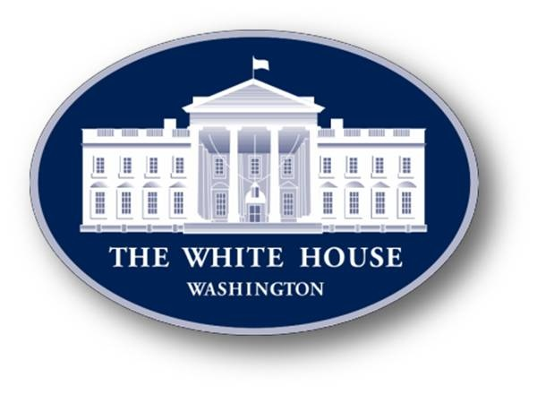 White-House_Logo
