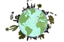 world-fossilfuel