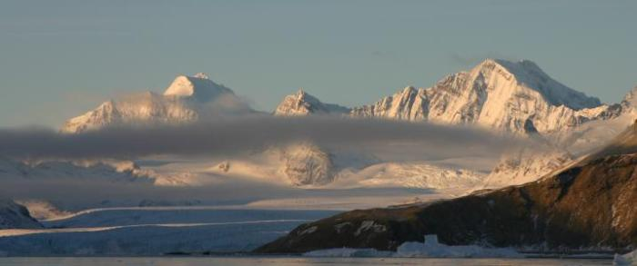 antarctic-greenland-200year-osu