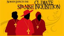 climate-inquisition