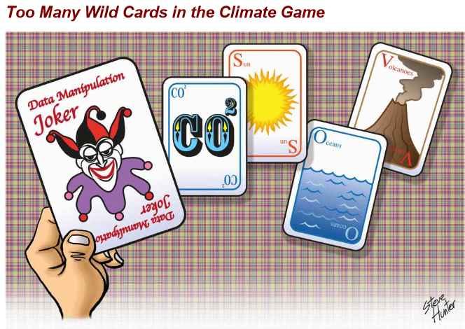 climate-wild-cards1