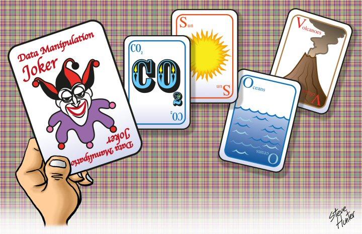 Climate-wildcard-Jokers