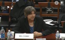 Curry-house-testimony