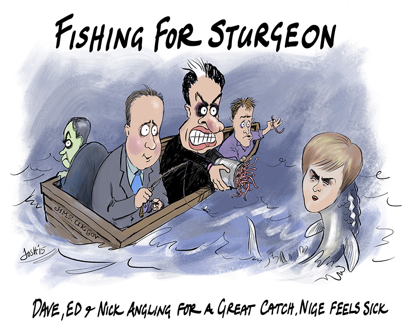 Fishing_for_sturgeon_scr