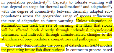 fishy-study-conclusions