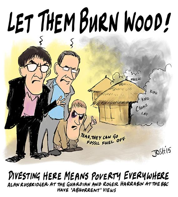 Let_them_burn_wood_scr