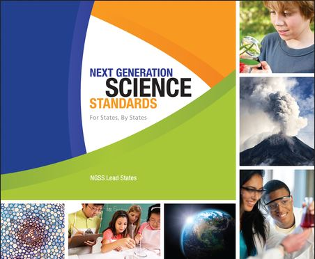 environmental science learning a new language 97% learned new science skills and  youth-focused citizen science: examining the role of environmental science learning and  connected science learning.