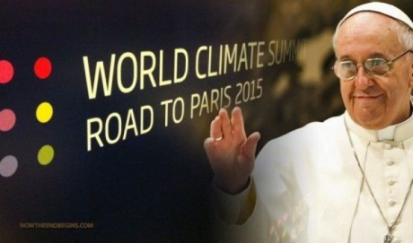 pope-francis-environment-encyclical[1]