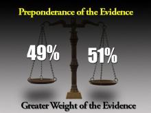 preponderance-of-the-evidence[1]
