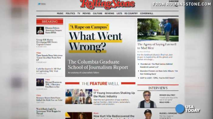 rolling-stone1